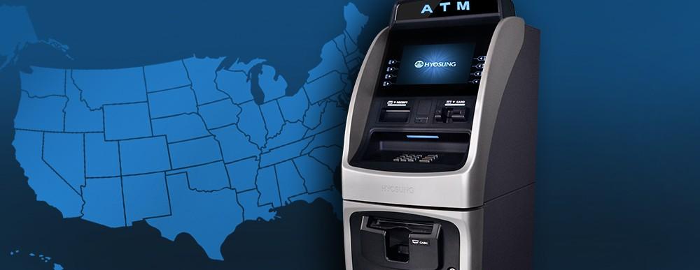 ATM News