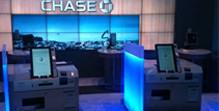 Chase Branch Transformation