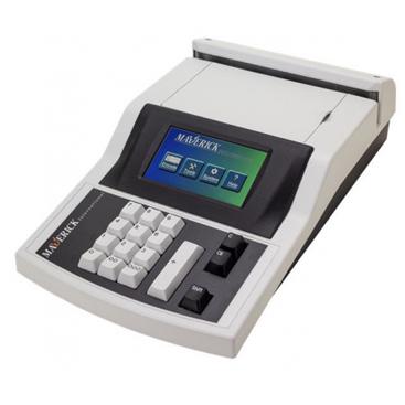 Maverick-MX-3 Touch Check Encoder