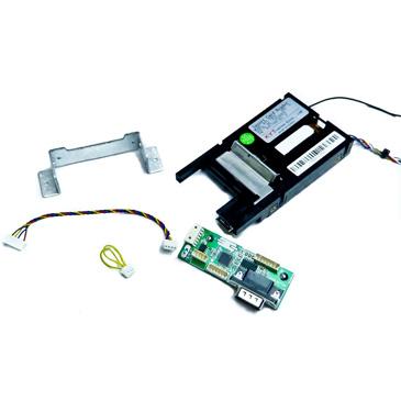 Hantle 1700W EMV Upgrade Kit