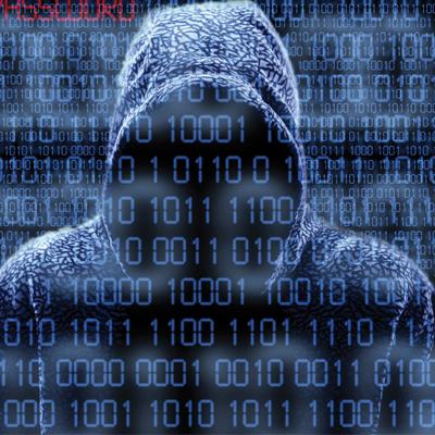 ATM EMV Hacker