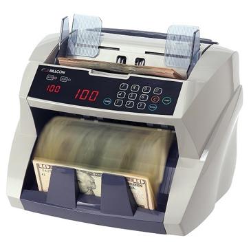 Billcon NL100 Money Counter